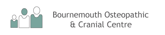 Bournemouth Osteopathic & Cranial Centre